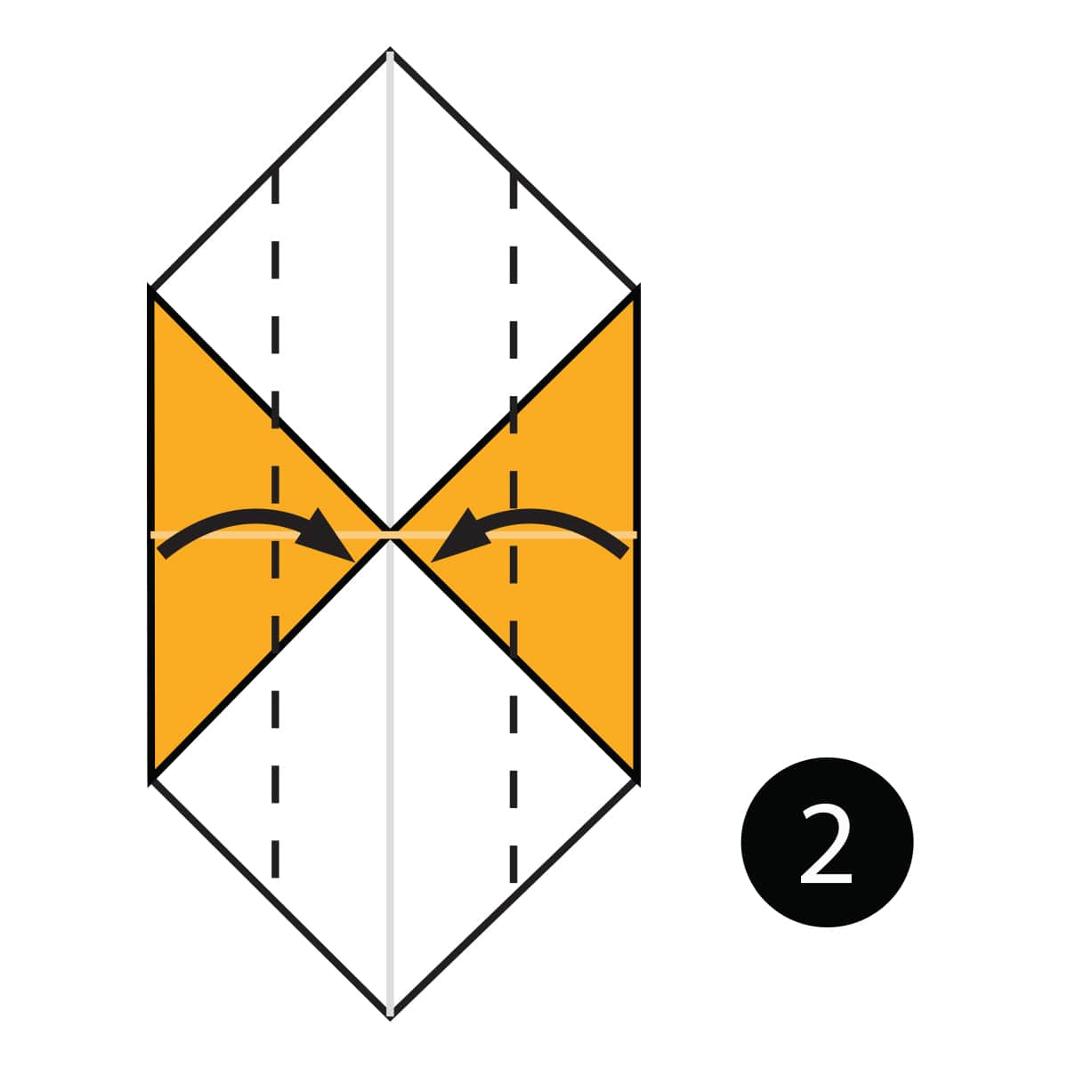 Dachshund Step 2