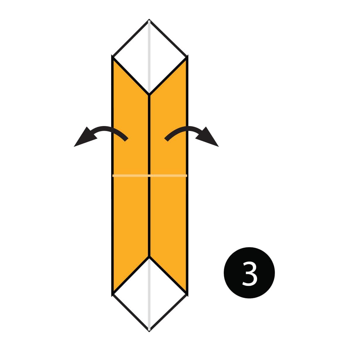 Dachshund Step 3