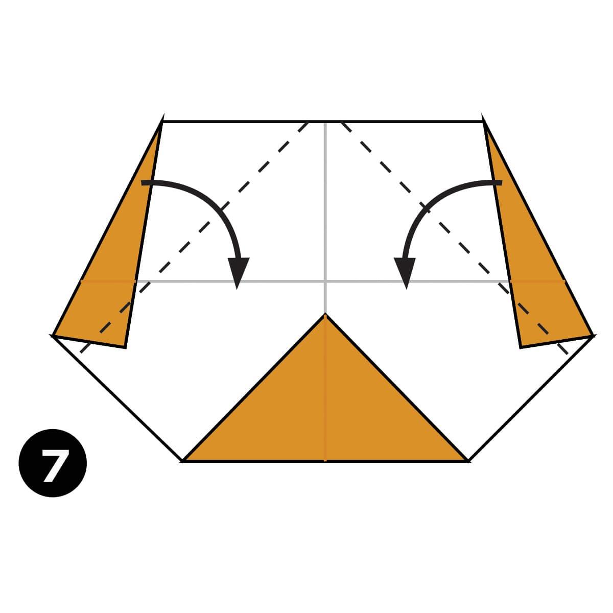 Gorilla Step 7