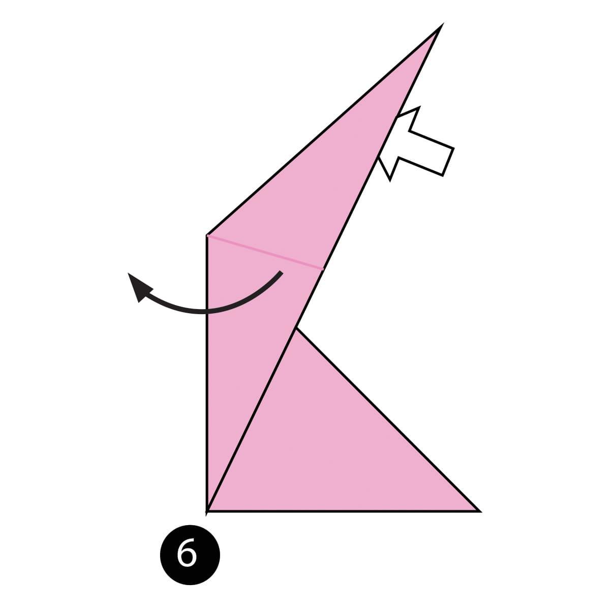 Kitty Step 6