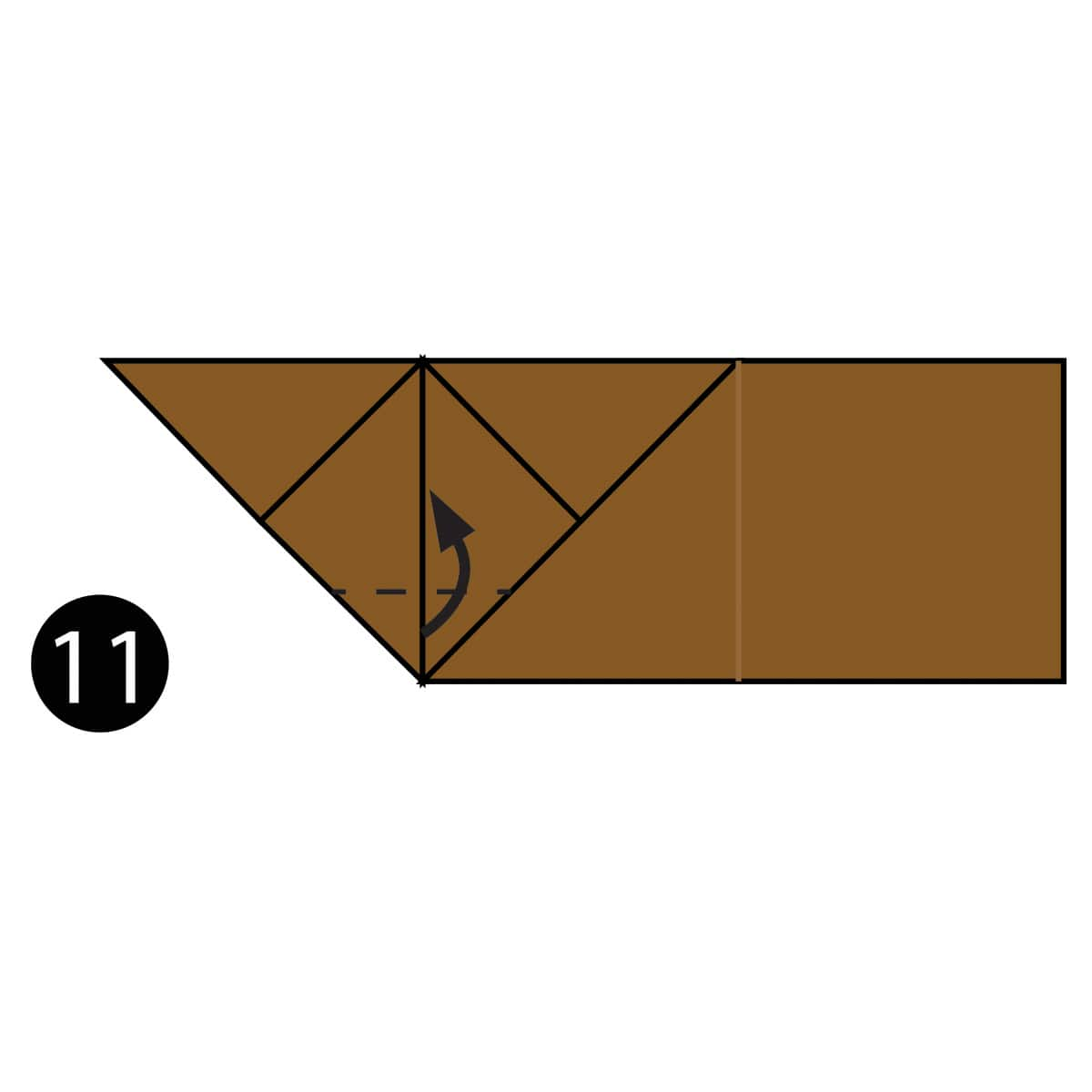 Koala Step 11
