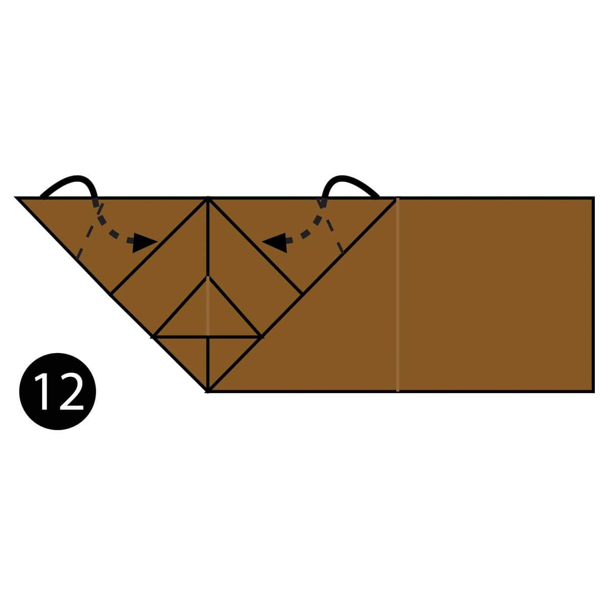 Koala Step 12