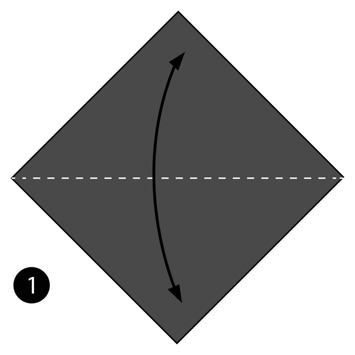 Ostrich Step 1