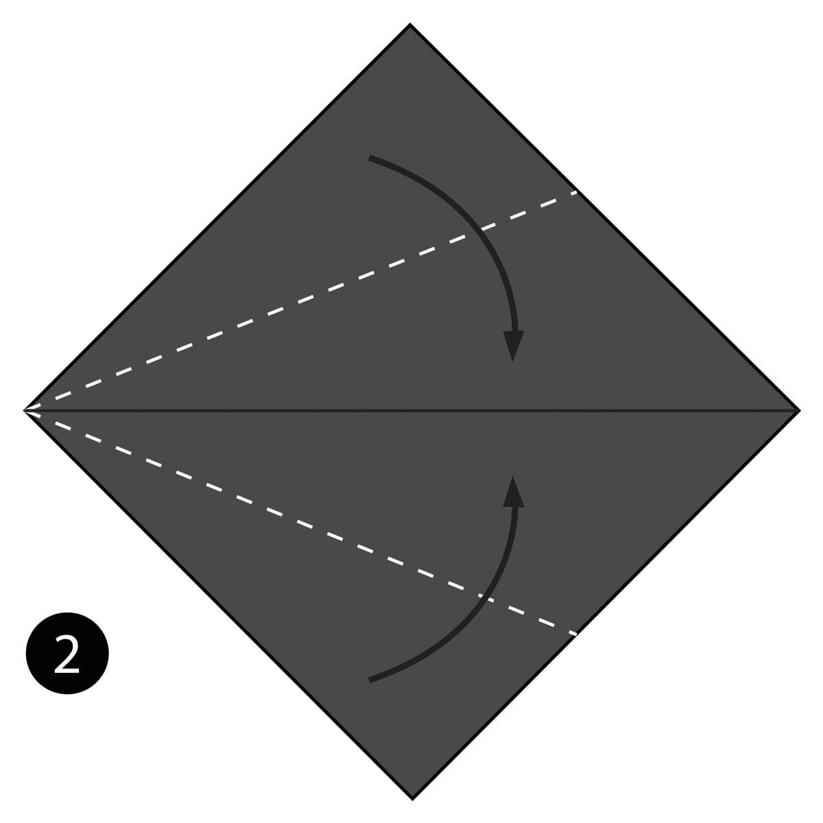 Ostrich Step 2