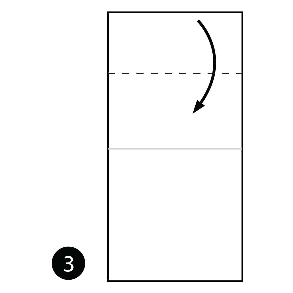 Pelican Step 3