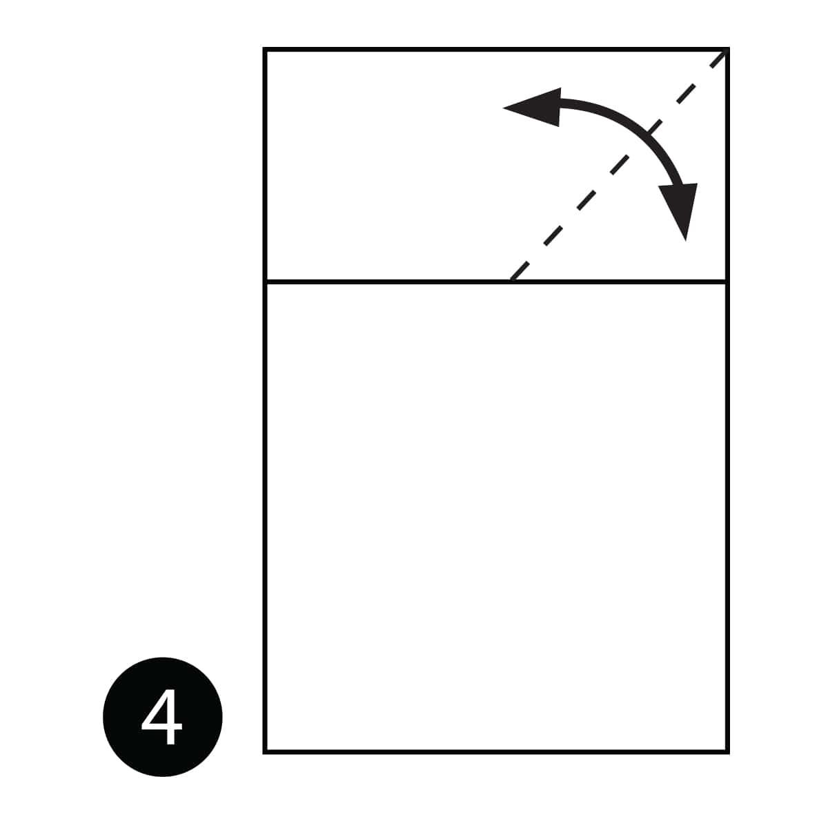 Pelican Step 4