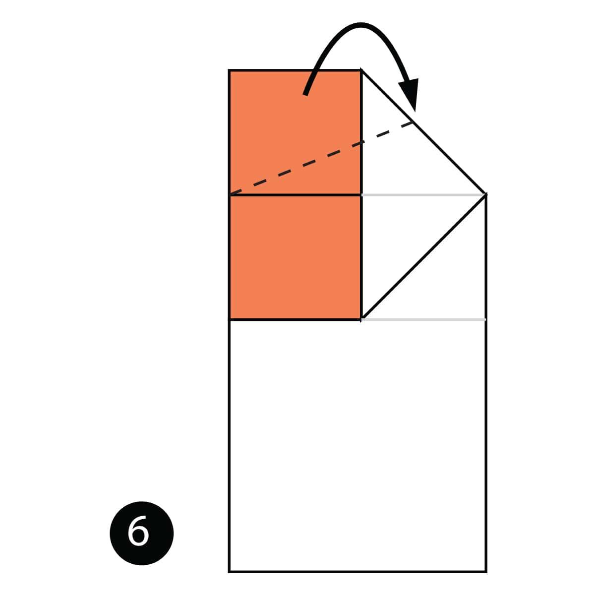 Pelican Step 6