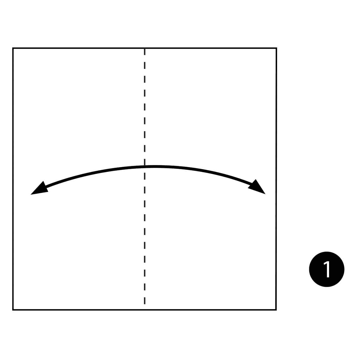 Pencil Step 1
