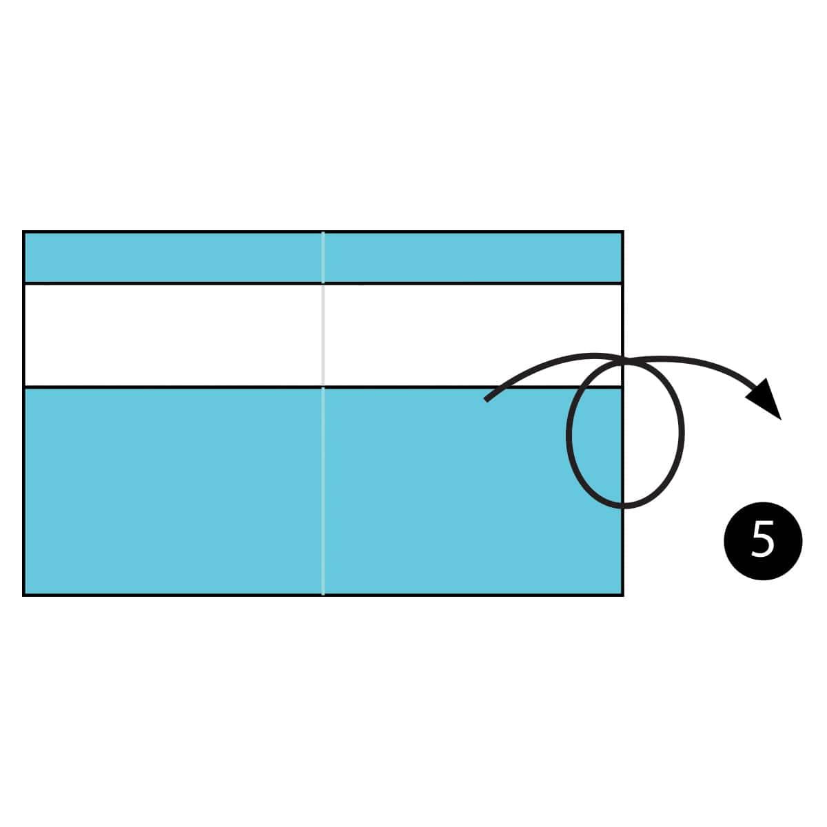 Pencil Step 5