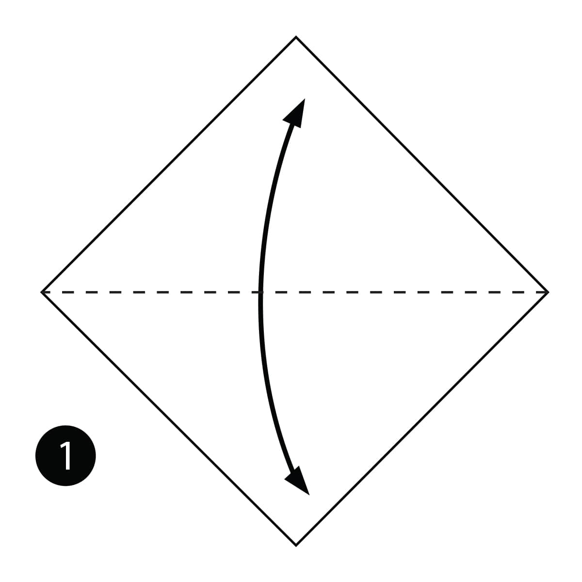Penguin Step 1