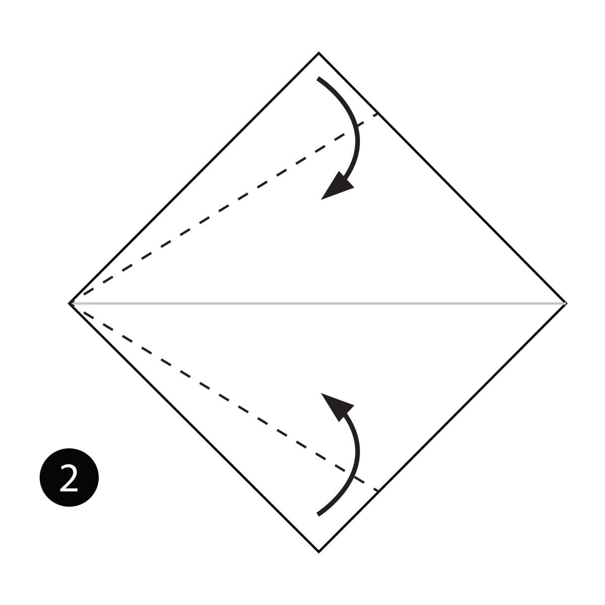 Penguin Step 2