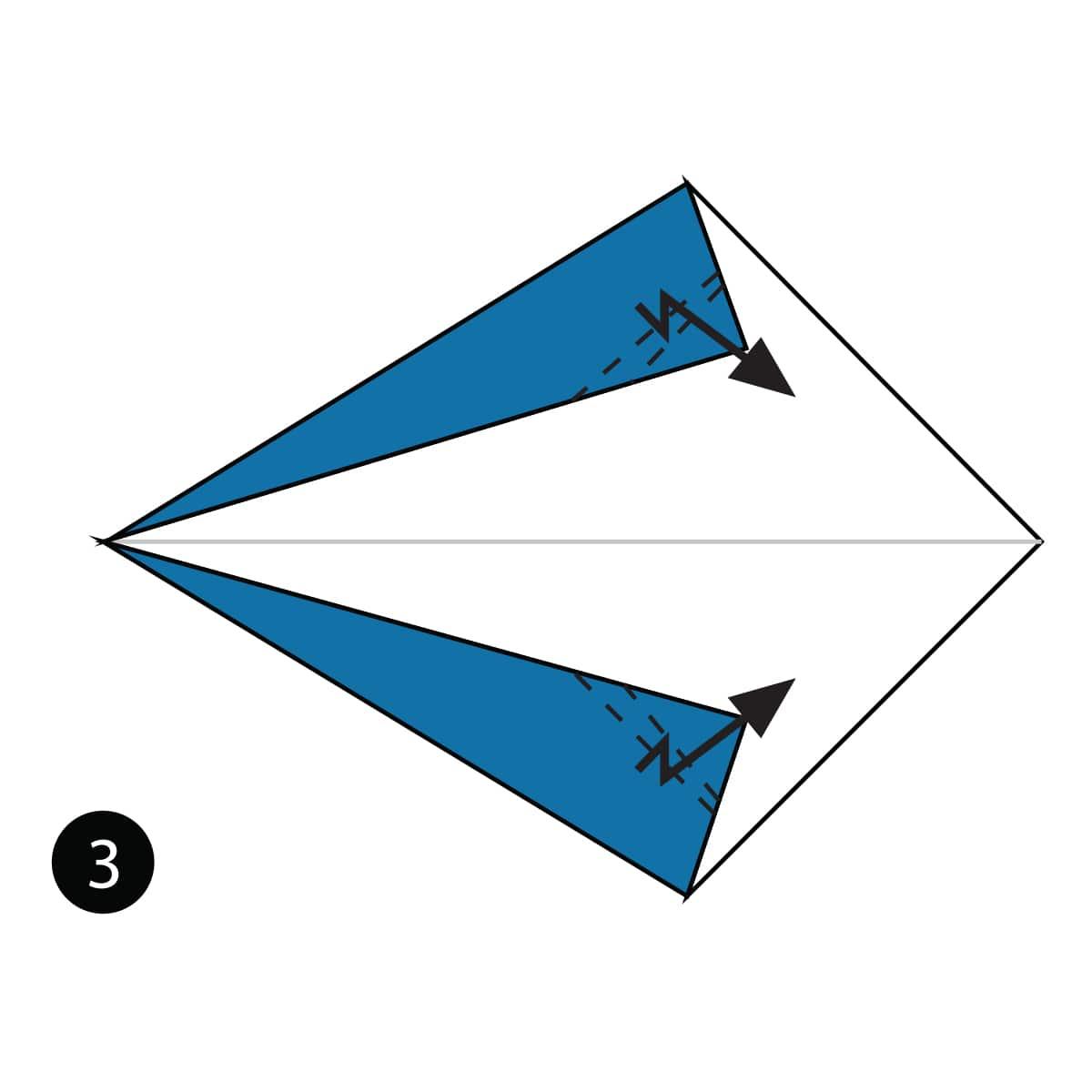 Penguin Step 3