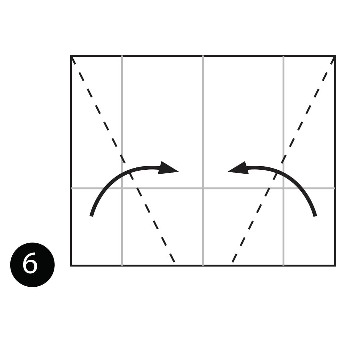 Platypus Step 6