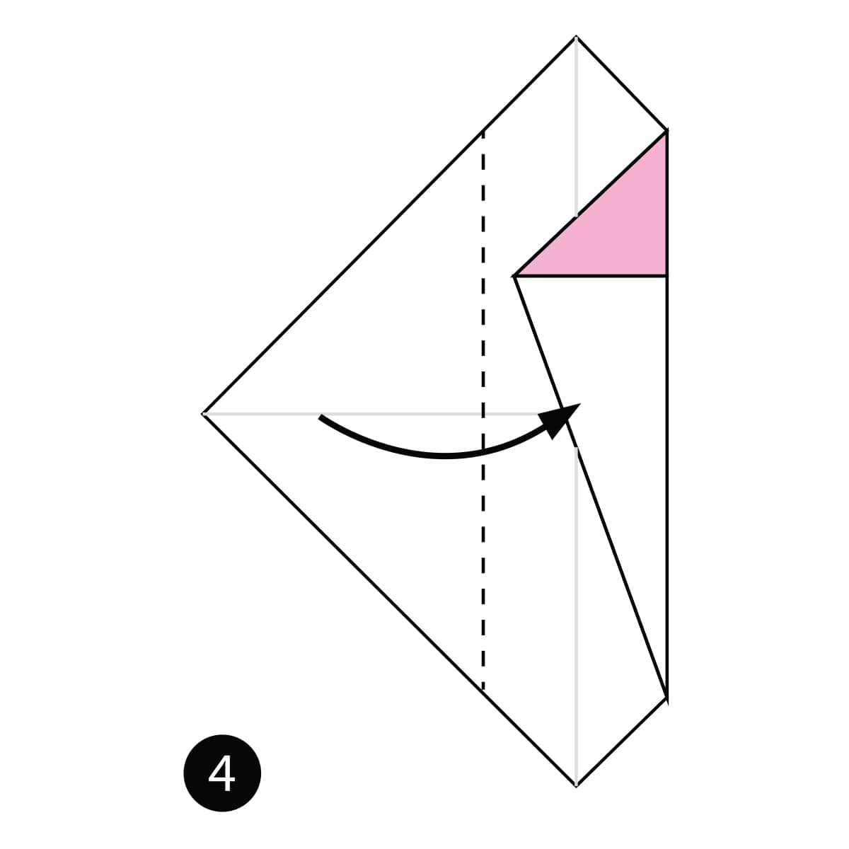 Popsicle Step 4