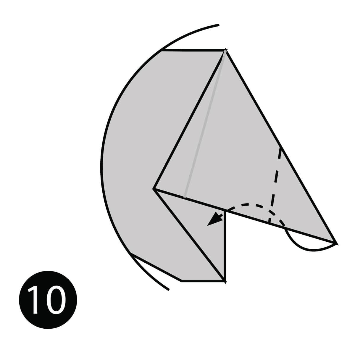 Rhino Step 10
