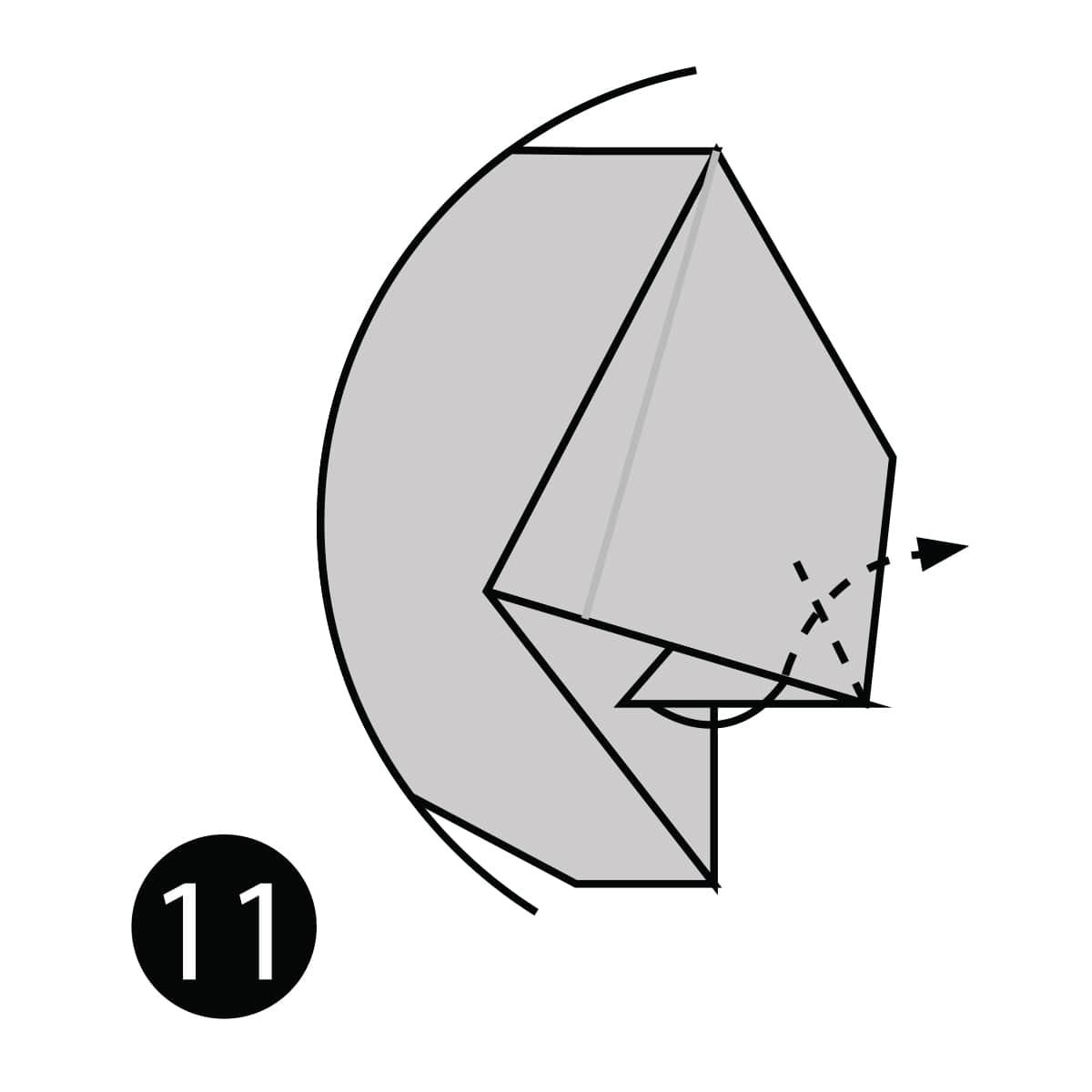 Rhino Step 11