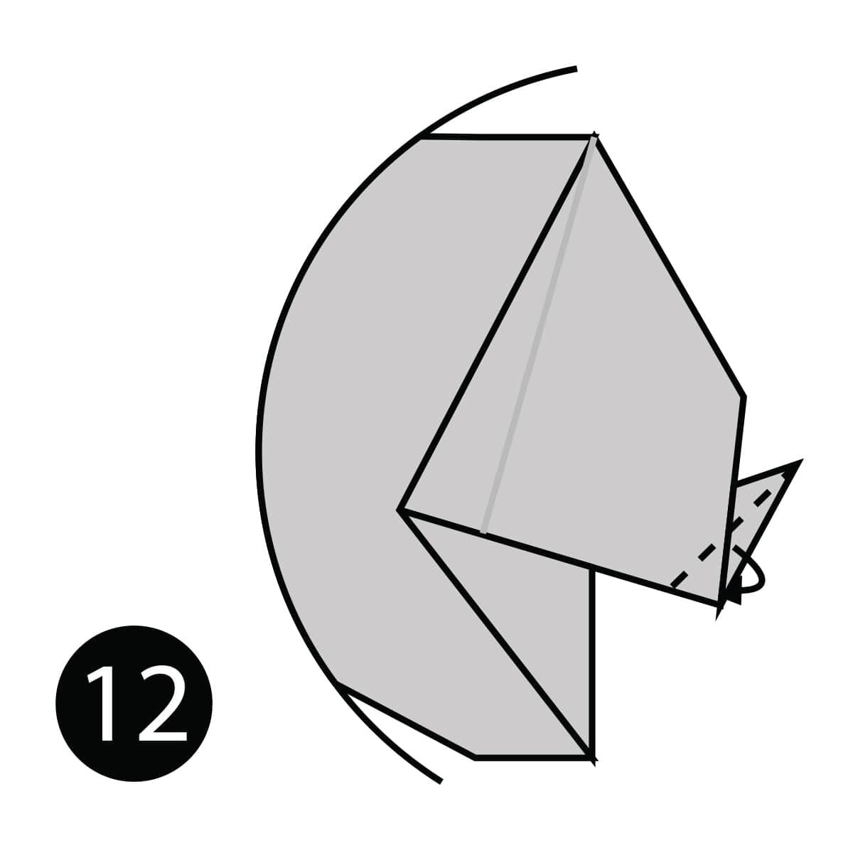 Rhino Step 12
