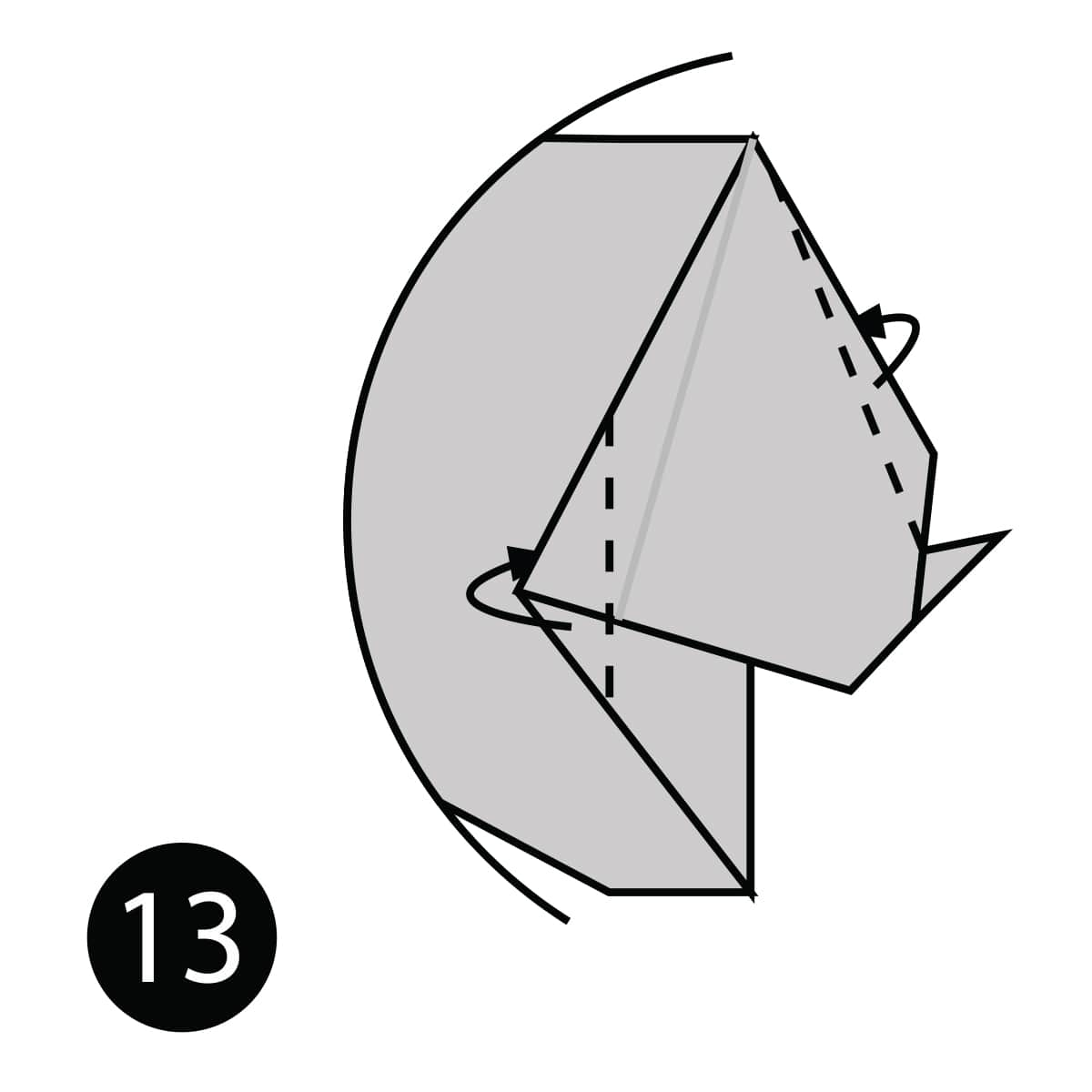 Rhino Step 13