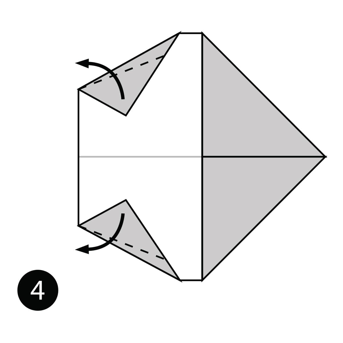 Rhino Step 4