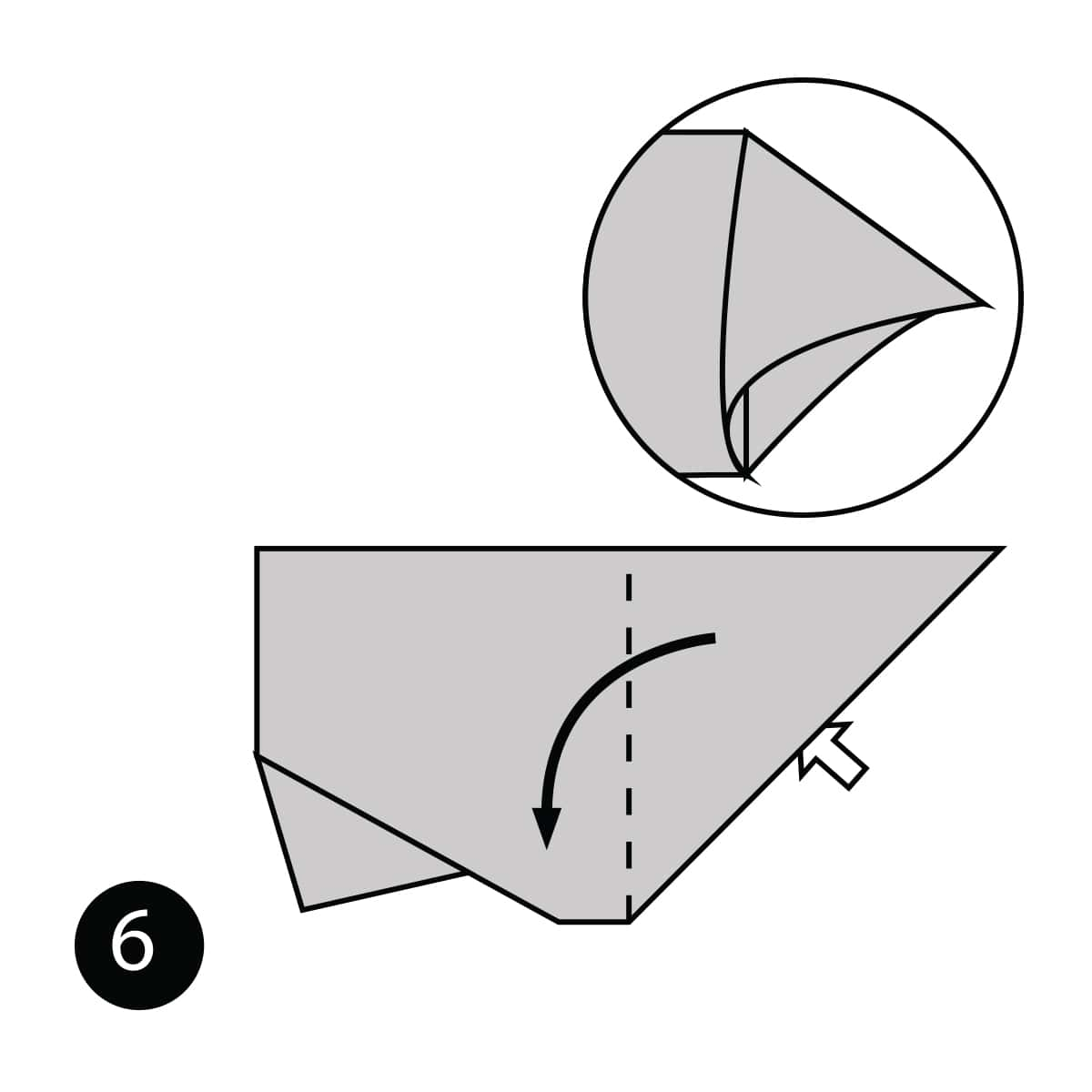 Rhino Step 6