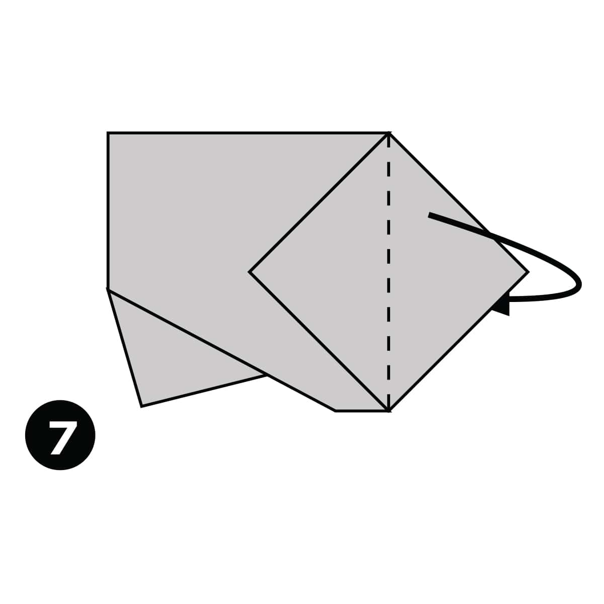 Rhino Step 7
