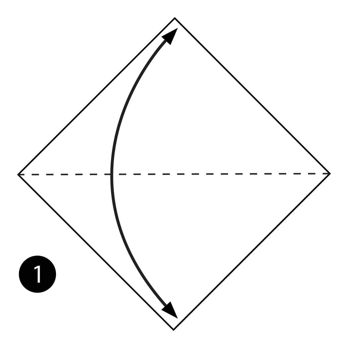 Seal Step 1