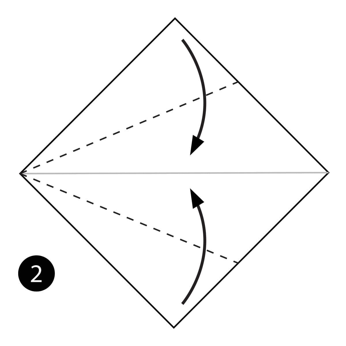 Seal Step 2
