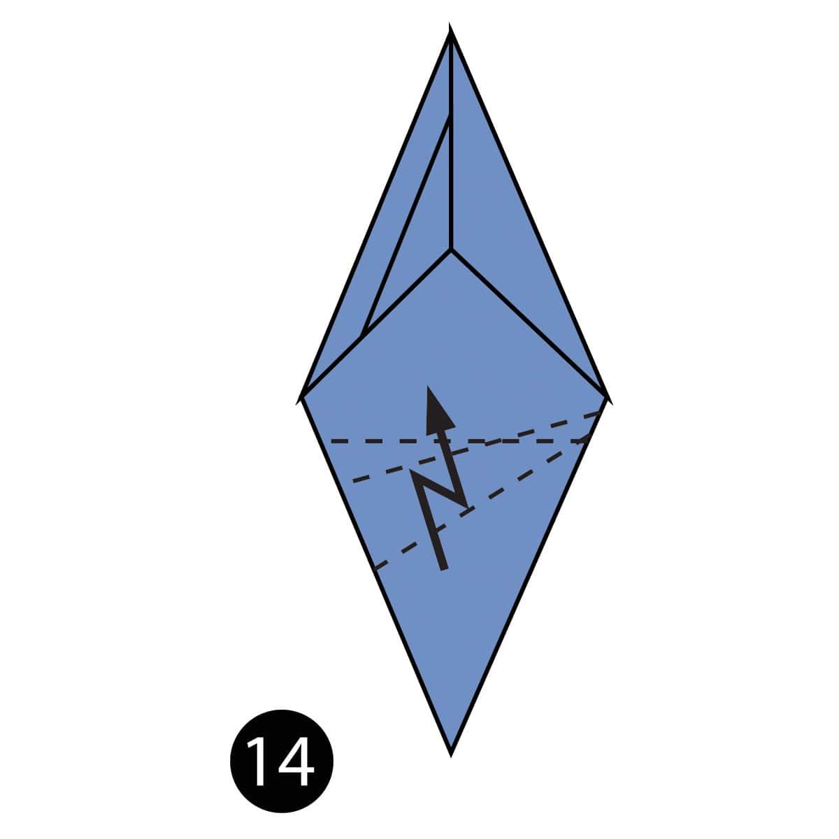 Shark Step 14