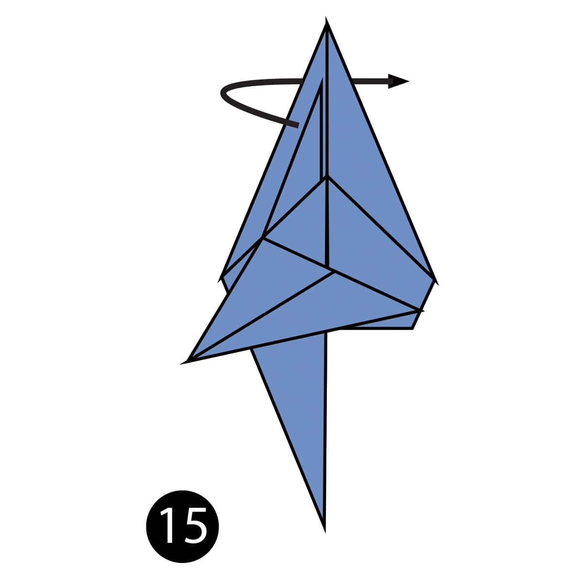 Shark Step 15