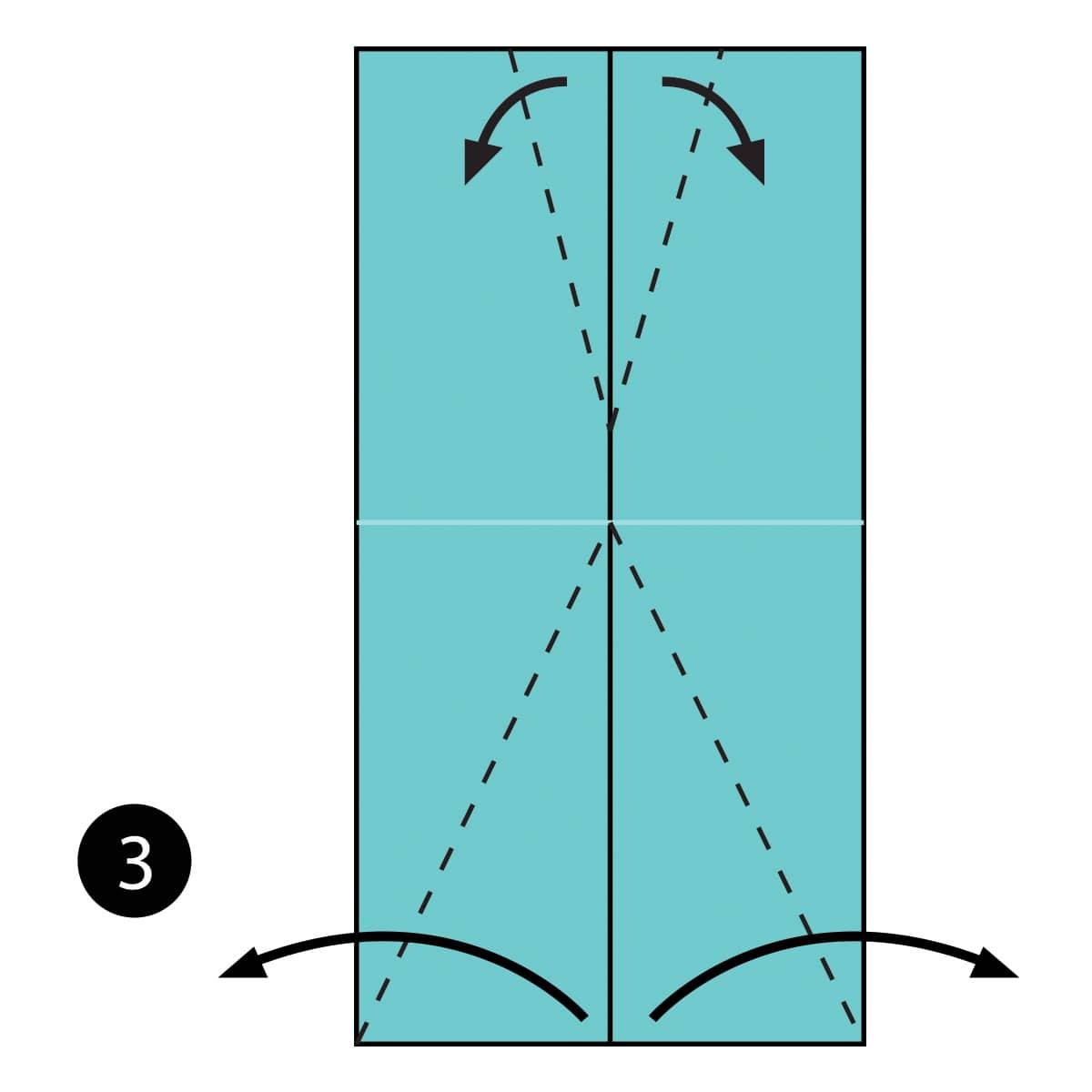 Shirt Step 3