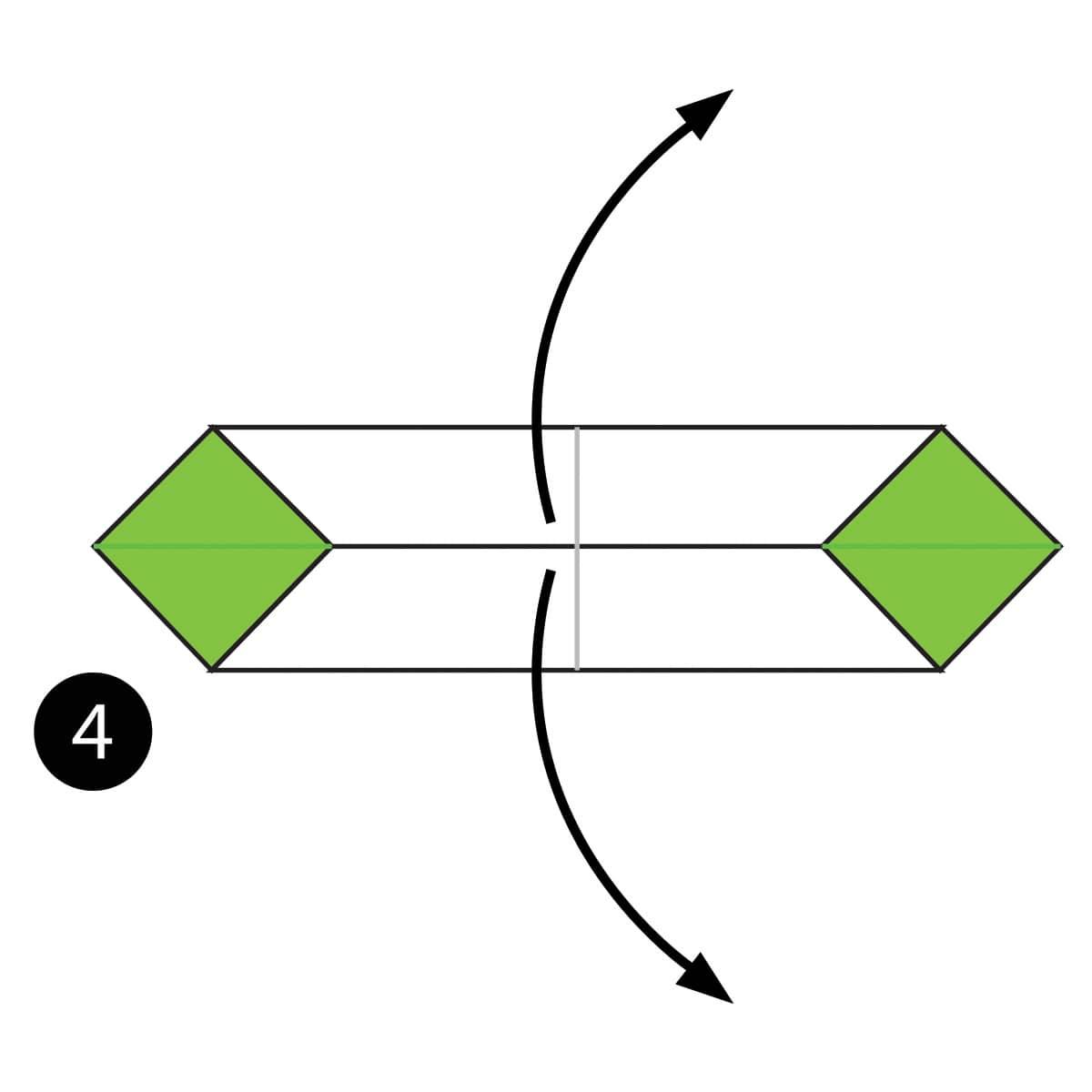 Snake Step 4