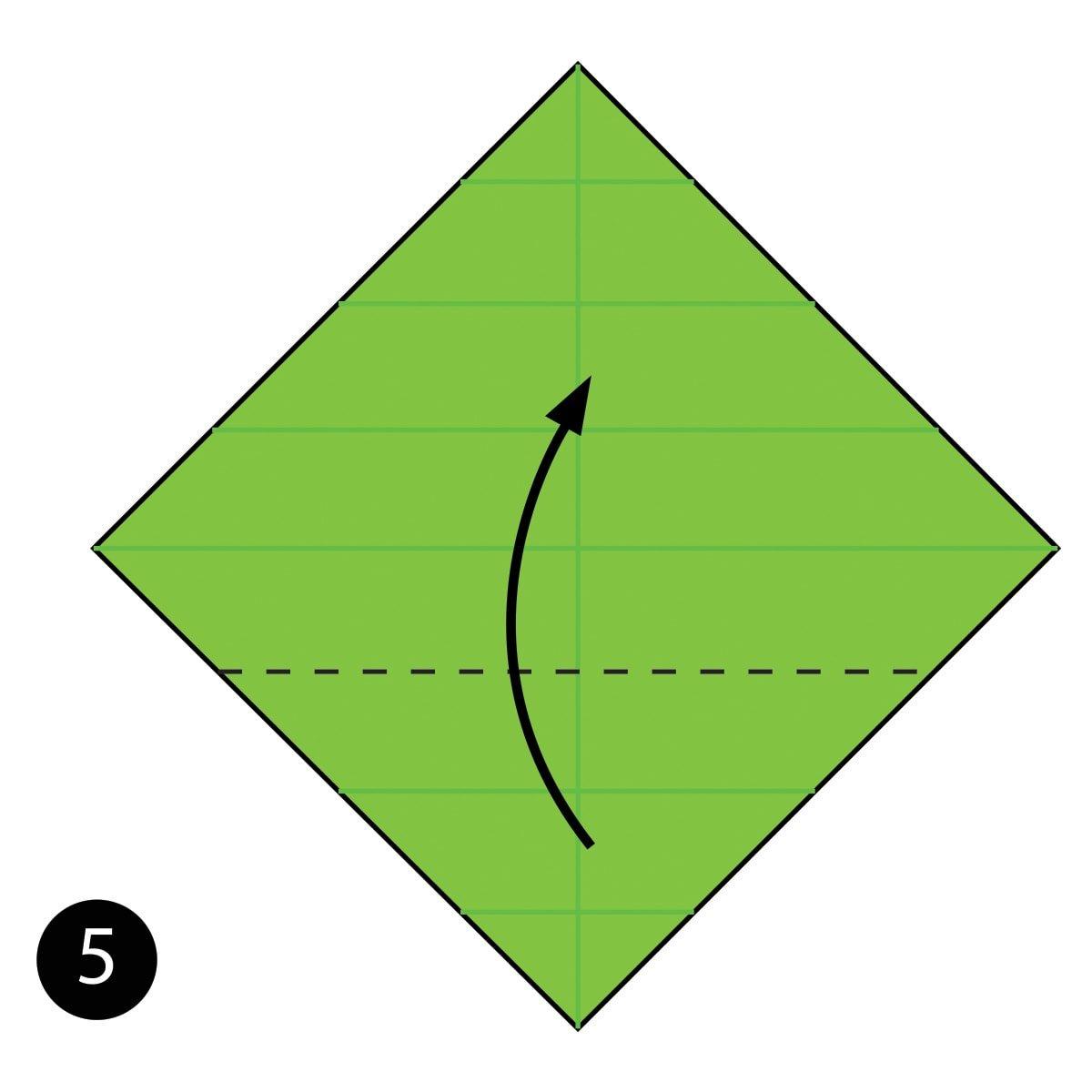Snake Step 5