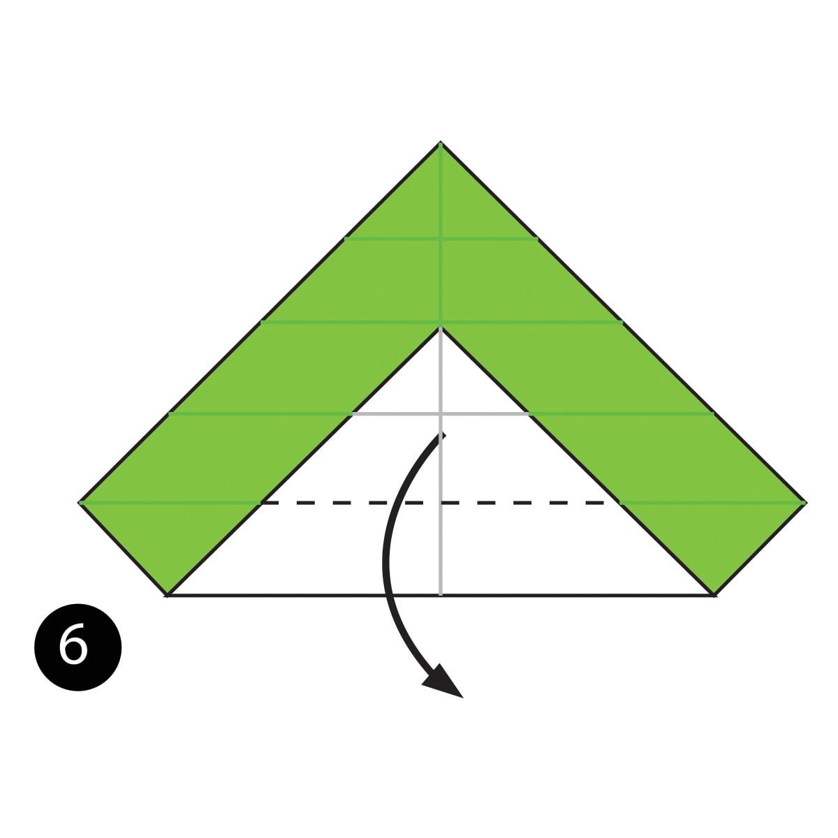 Snake Step 6