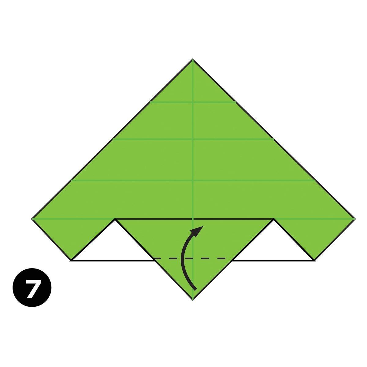 Snake Step 7