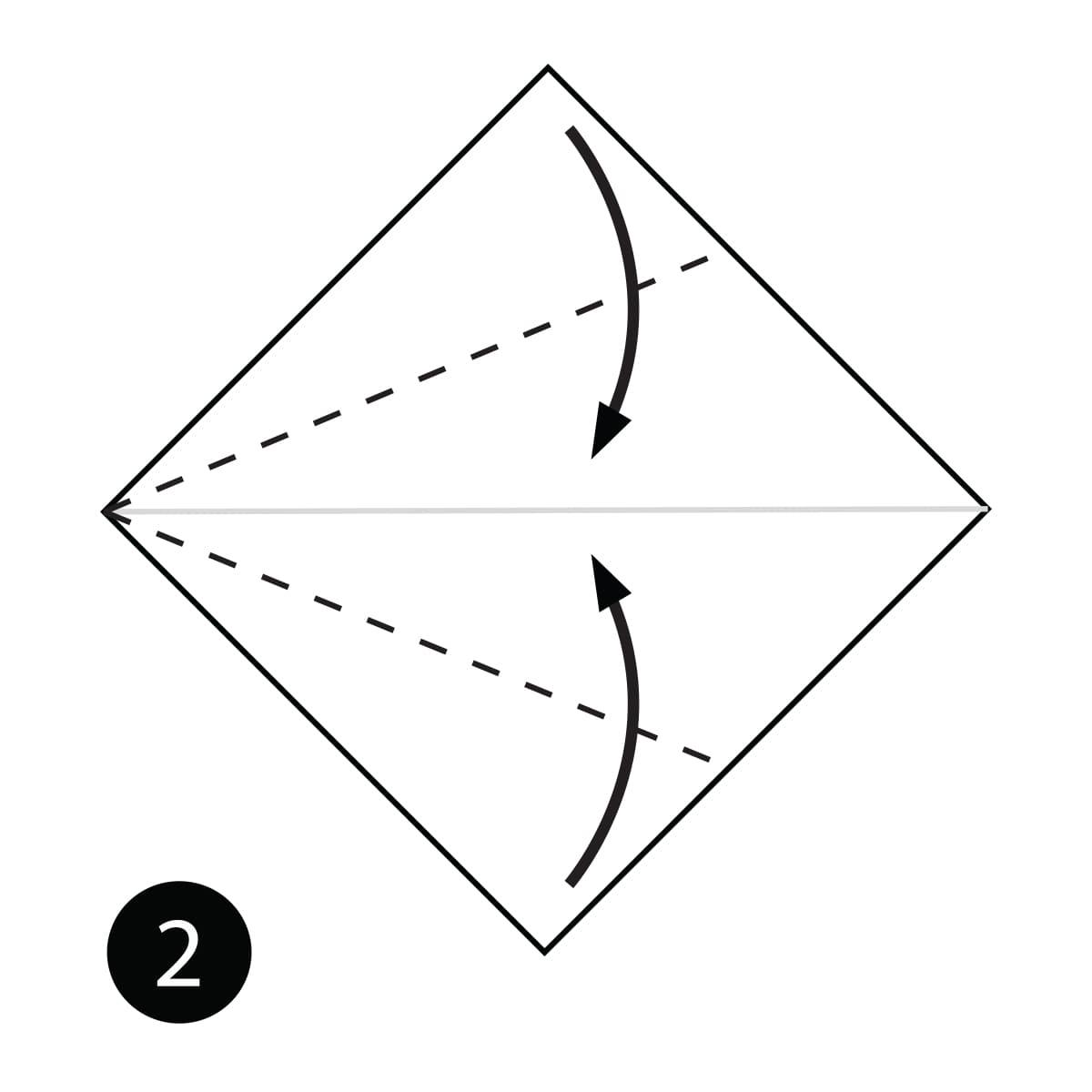 Sparrow Step 2