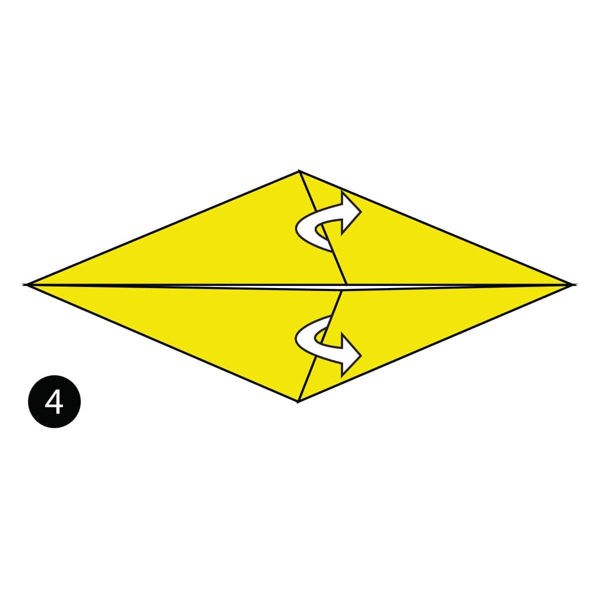 Sparrow Step 4