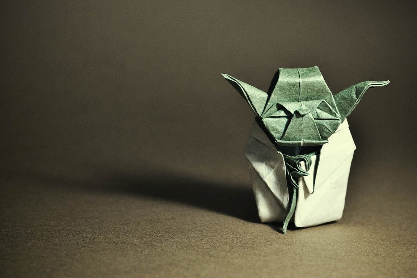 Star Wars Day Papercrafts