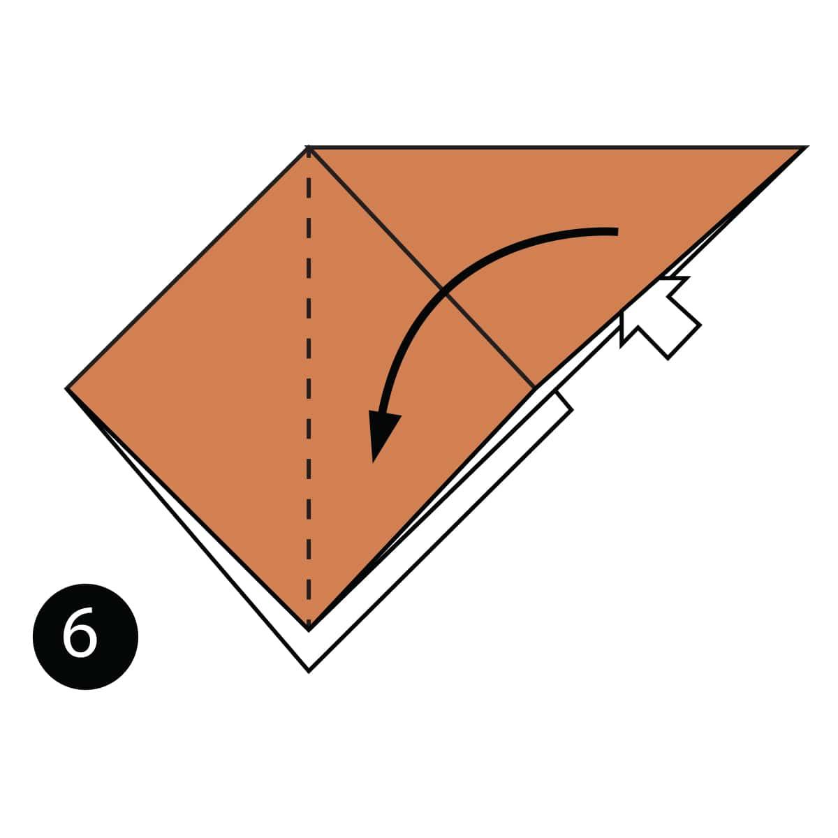 Turtle Step 6