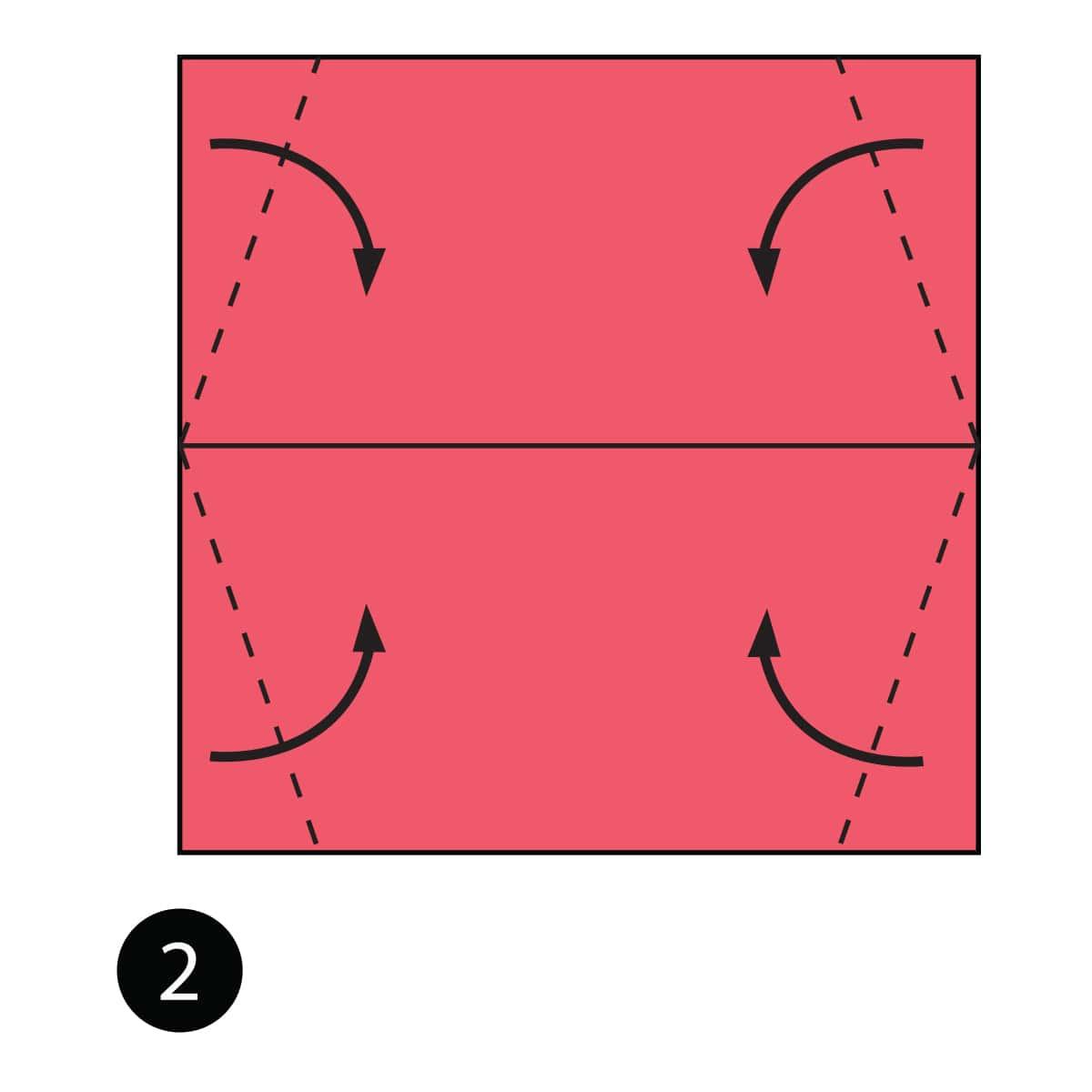 Watermelon Step 2