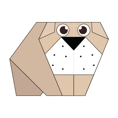 Contact us at Origami-Instructions.com | 400x400