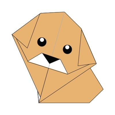 Free Origami Instructions Diagrams Learn How To Make Origami