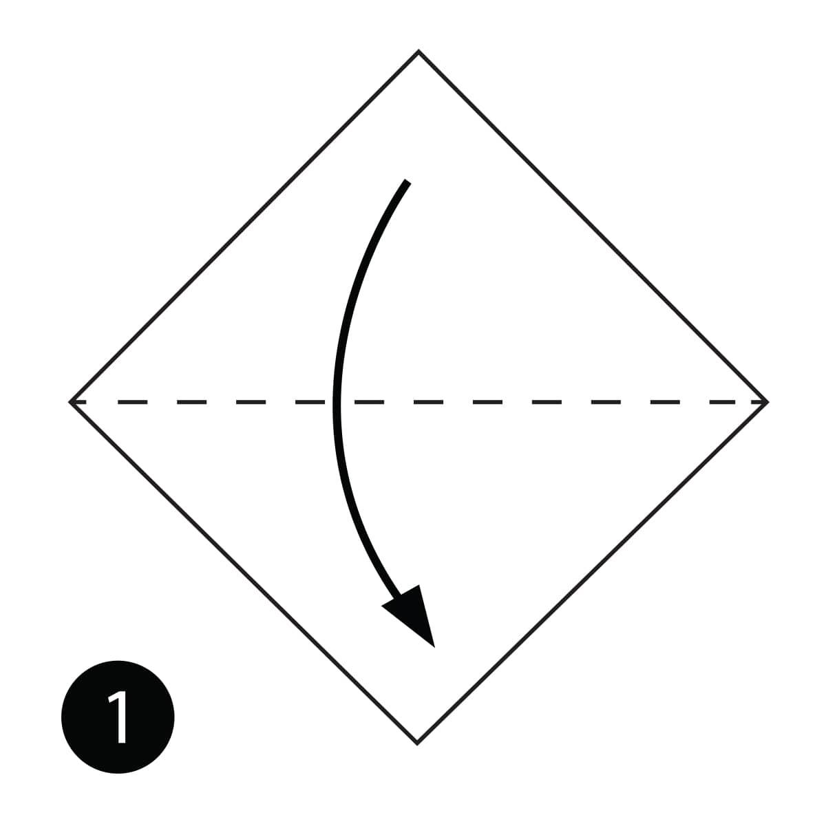 Contact us at Origami-Instructions.com | 1200x1200