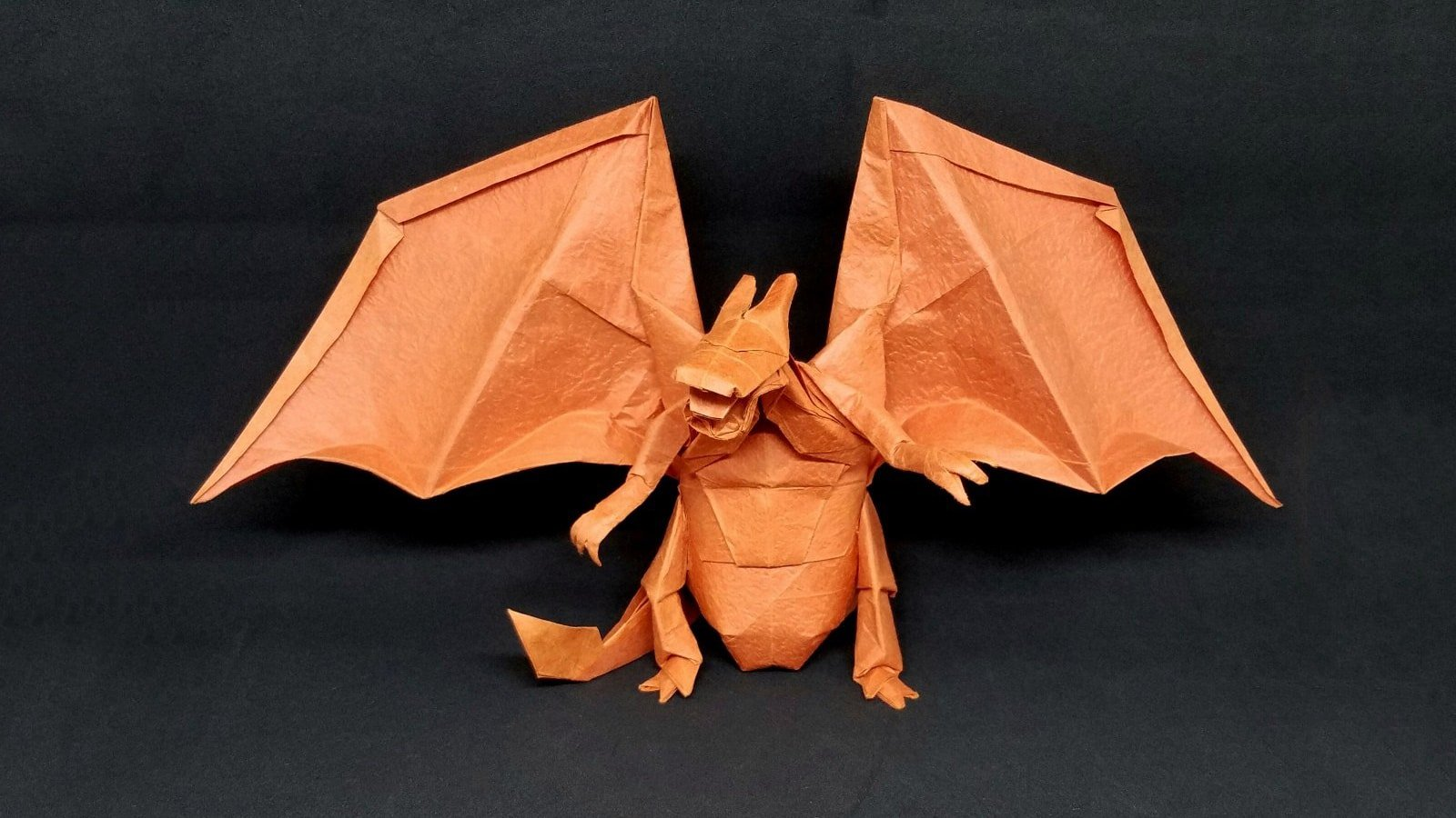 Origami Learn Paper Folding Free Instructions More